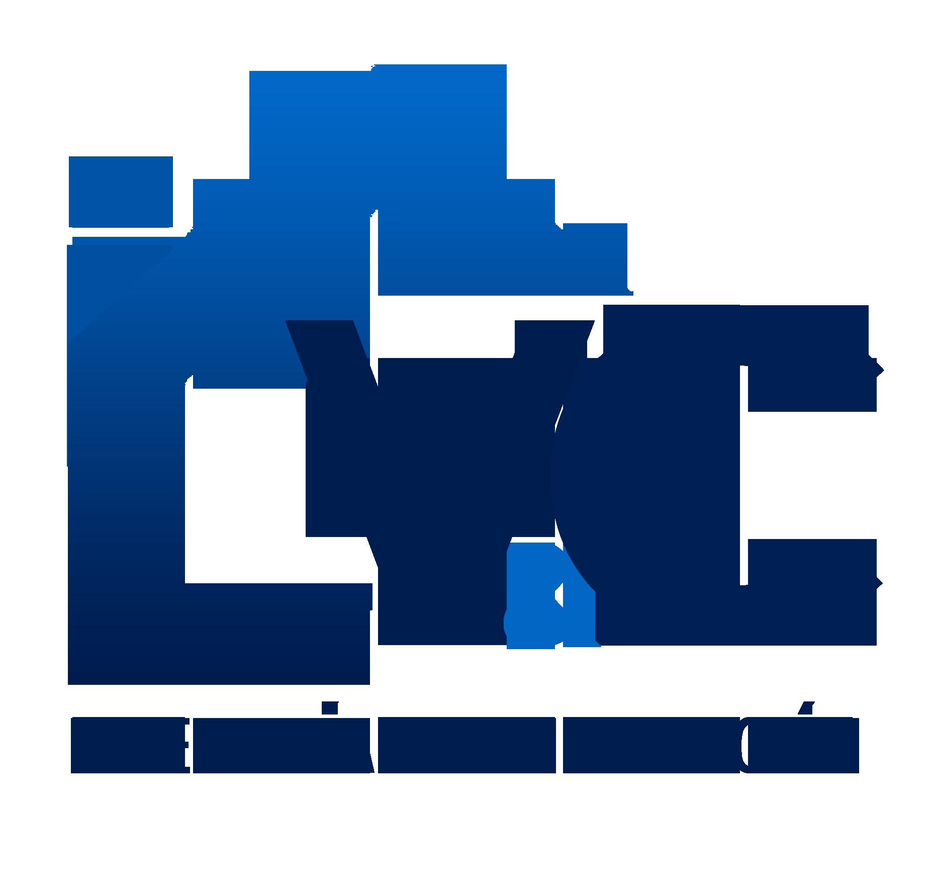 ICVC | Ingeniería y Construcción